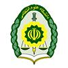 ماکت مهران سازه